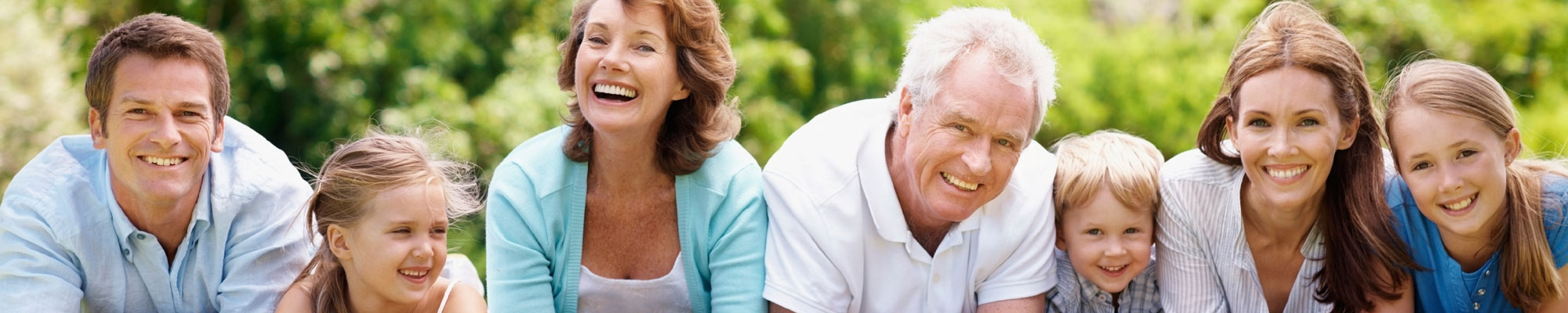 Spécialiste de la vente directe des <span>assurances familiales</span>